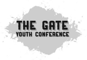 The Gate Annual Youth Conference